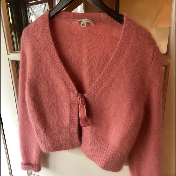 Banana Republic Sweaters - Banana Republic Cardigan Sweater - Large